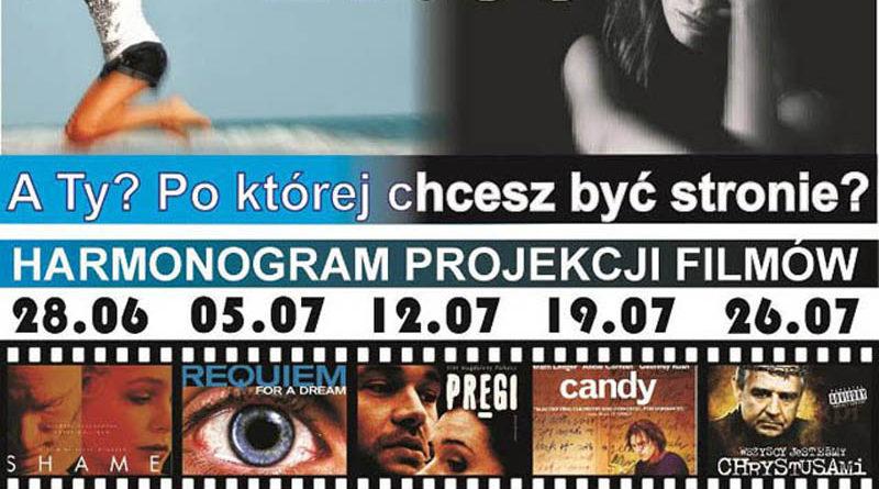 letnie_kino_profilaktyczne