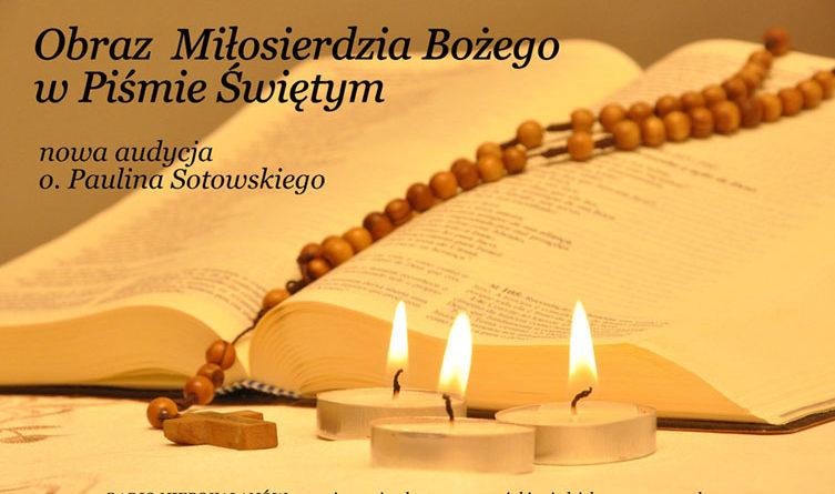 milosierdzie_w_pismie2