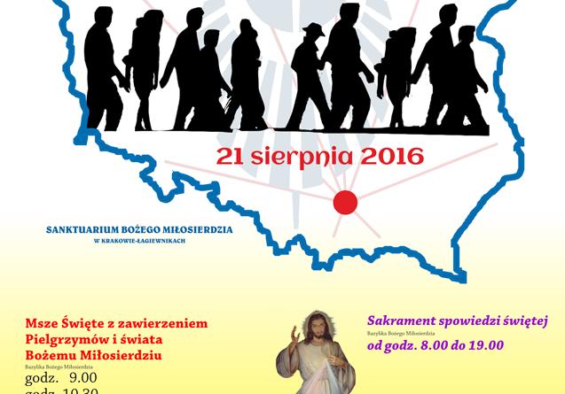 3_pielgrzymka_czcicieli_bm