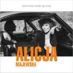 alicja-majewska_album