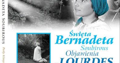 sw-bernadeta-soubirous-ludzie-boga-okladka