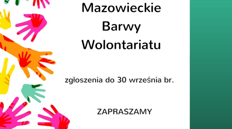 barwy_wolontariatu_2016