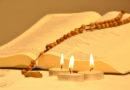 Obraz Miłosierdzia w Piśmie Świętym