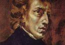 Festiwal Chopina w Sannikach