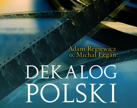 dekalog_polski1