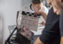 """Wilno: Premiera filmu """"Dwie Korony"""" o  życiu św. Maksymiliana z udziałem rzecznika Niepokalanowa"""