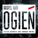 gospelrain_box_work