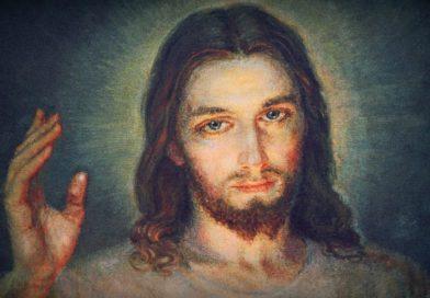 Koronka do Bożego miłosierdzia na ulicach miast świata