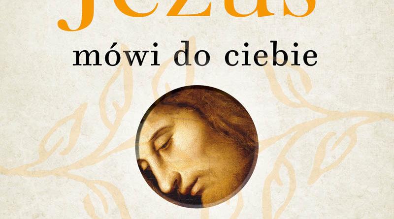 jezus_mowi_do_ciebie_kalendarz