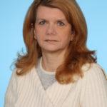 jolanta_wojciechowska