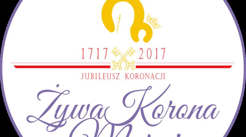 koronamaryi-logo