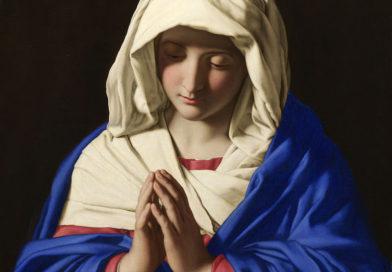POSŁUCHAJ: WSZYSTKIE RELACJE z Wielkiego Zawierzenia Niepokalanemu Sercu Maryi