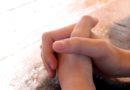 Msze św. z modlitwą o uzdrowienie – TRANSMISJE