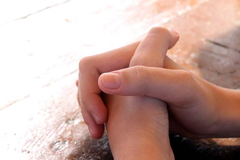 A Miłość Serc Waszych Wiersze Modlitwy Zapraszamy Do
