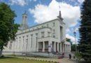 III Ogólnopolska Piesza Pielgrzymka śladami św. Maksymiliana z Pabianic do Niepokalanowa: 10-15 sierpnia