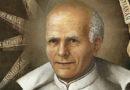 POSŁUCHAJ: Rok temu w Rzymie ojciec Papczyński, wielki czciciel Niepokalanej został kanonizowany!