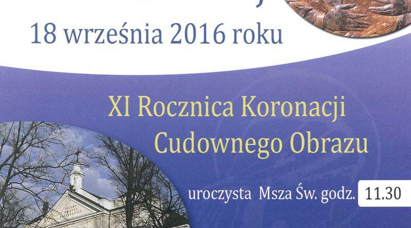 rokitno_msza_2016