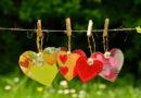 Spotkania z miłością: Kiedy jesteś na dnie, a Bóg Cię odnajduje…