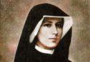 Lektura RN: Listy św. siostry Faustyny