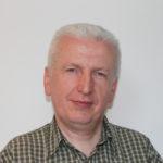 tadeusz_lopacinski