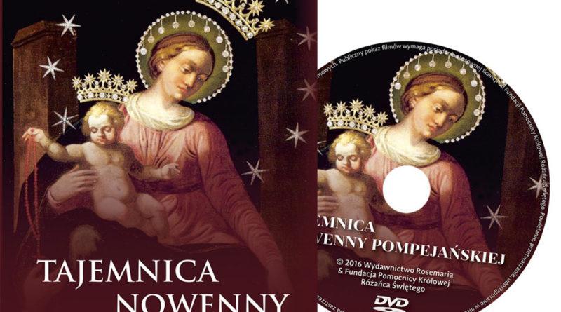 tajemnica_nowenny_pompejanskiej_dvd