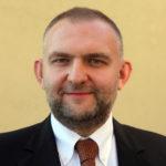 tomasz_bilicki