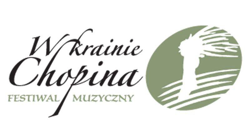w-krainie-chopina-logo