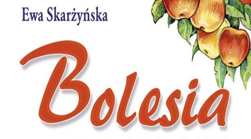 bolesia_800