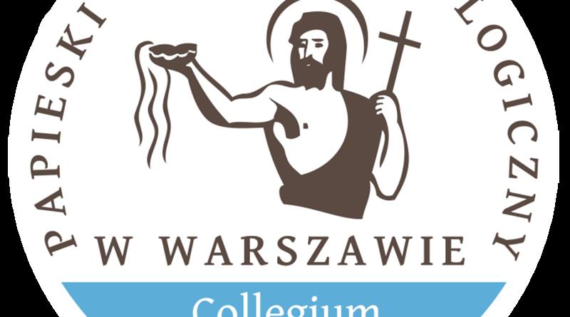 duchowosc_dla_warszawy