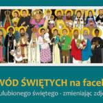korowod_swietych_na_fb