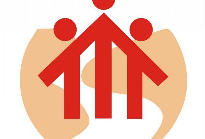logo_szkoly_salezjanskie