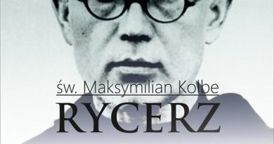 maksymilian_rycerz_bez_granic