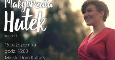 malgorzta_hutek_zdunska_wola_2016