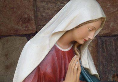 Niepokalanów: Oddaj się Maryi – każda pierwsza sobota miesiąca