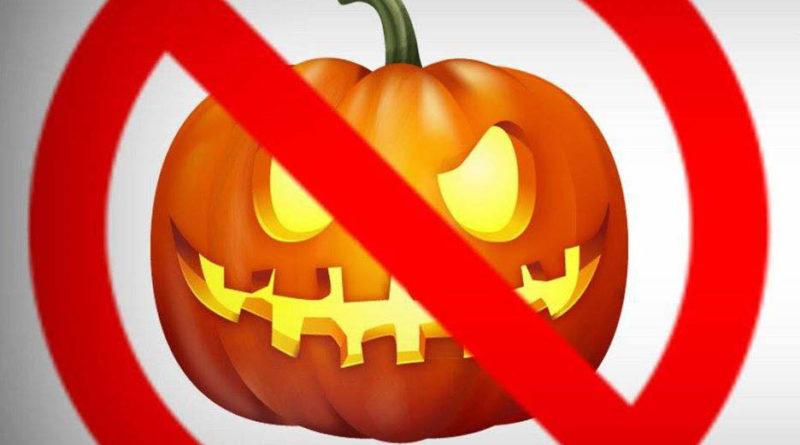 nie_dla_halloween