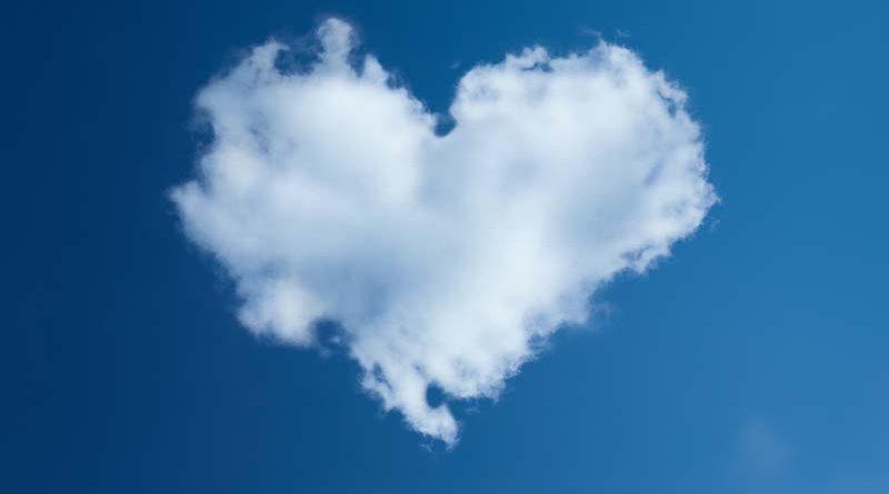 serce_na_niebie