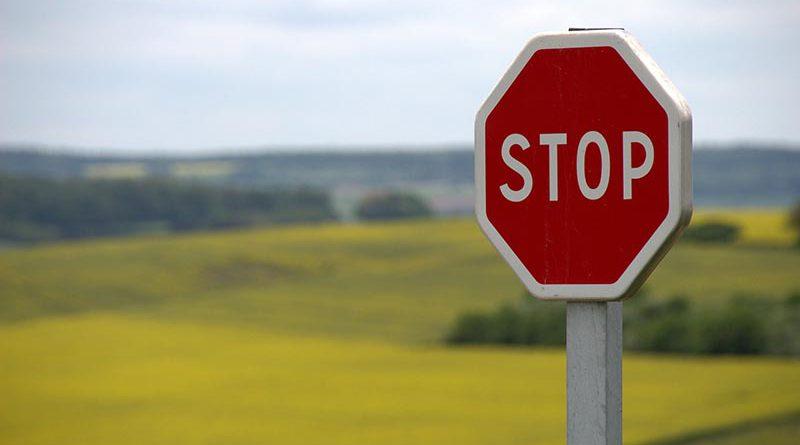 stop_znak