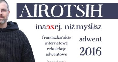 adwent2016_plakat_big