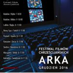arka_plakat_2016