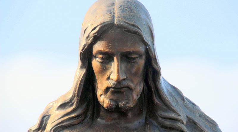 Jubileuszowy Akt Przyjęcia Jezusa Chrystusa za Króla i Pana
