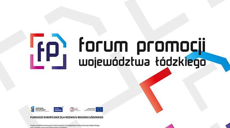 forum_promocji_woj_lodzkiego_2016