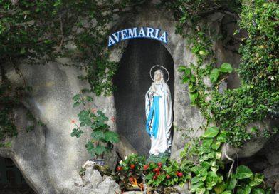 Z medytacji św. Maksymiliana o Niepokalanej – nowe rozważania ojca Paulina Sotowskiego