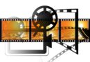 FESTIWAL FILMÓW CHRZEŚCIJAŃSKICH ARKA 2016 JUŻ W GRUDNIU W KINACH