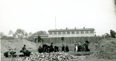 budowa_radia_niepokalanow