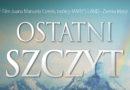 """Łódź: Projekcja filmu """"Ostatni szczyt"""""""