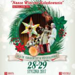festiwal_koled_pastoralek_2017