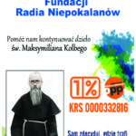 fundacja_rn_ulotka_przod