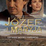 jozef_i_maryja_plakat