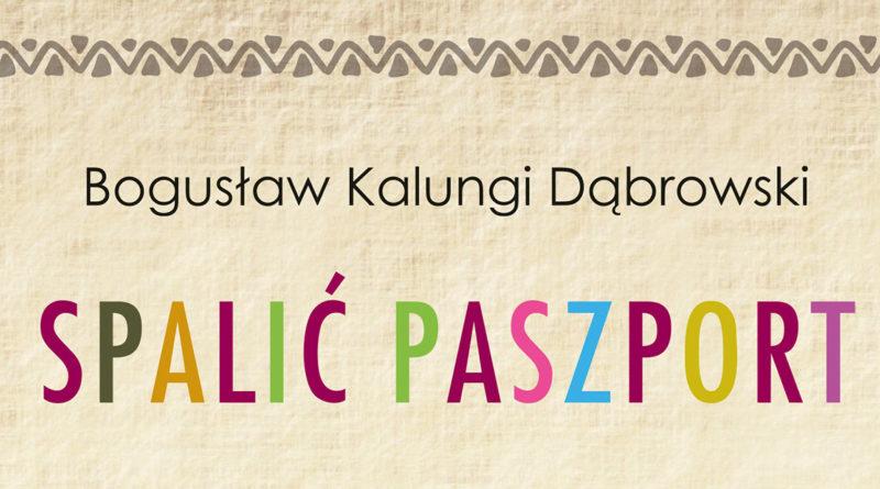 paszport_druk1.indd