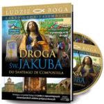 droga_sw_jakuba_film_okladka